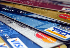 Ec Zahlungssysteme