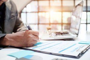 Krankenversicherung für Existenzgründer