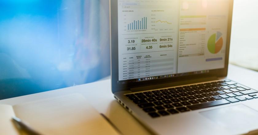 finanzplanungssoftware