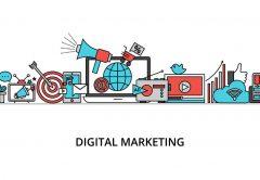 Wie viel Werbung brauchen Existenzgründer, Freiberufler und kleine mittelständische Unternehmen?