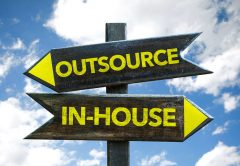 Outsource-In-House