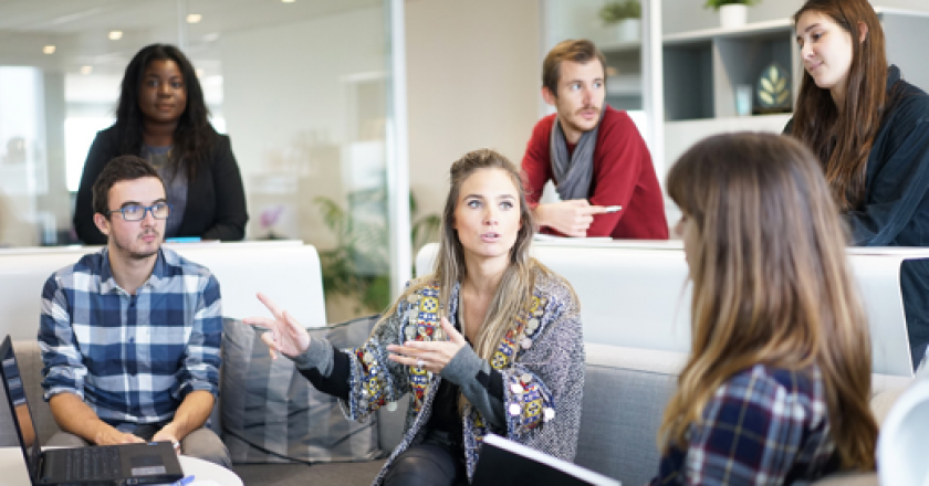 Brainstorming: Performance-Marketing